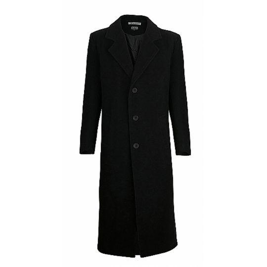 Cashmere Coat Australia - Coat Nj