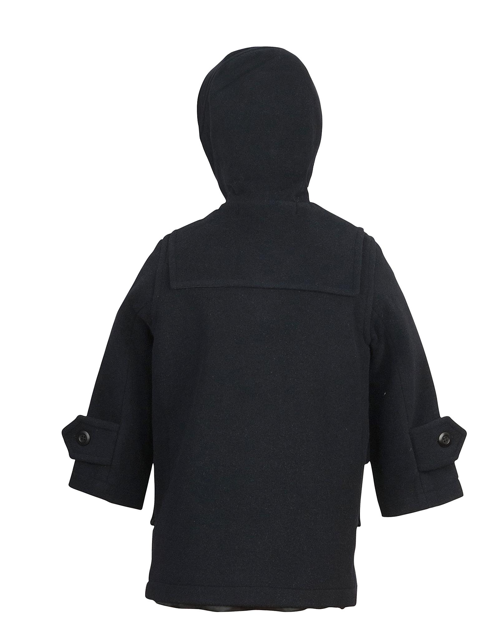 Kids Unisex Duffle | Catcher Coats, Australia