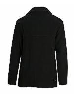Milano Slim SB mid length coat