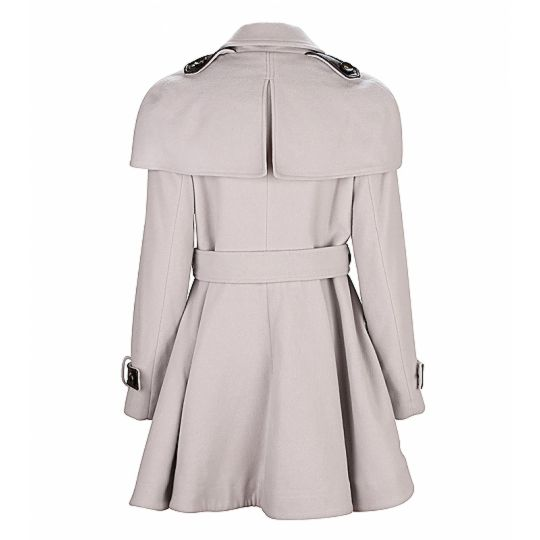 catcher-leather-trim-coat-02.jpg