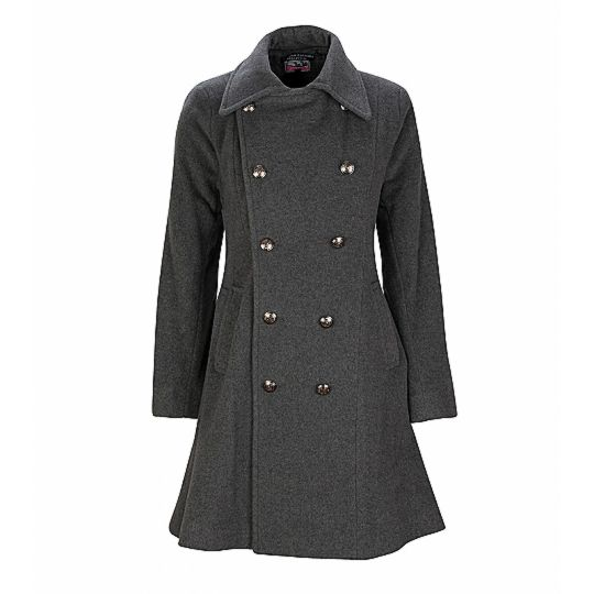 catcher-metal-button-coat.jpg