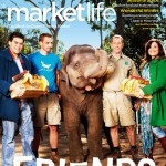 Market-Life-Issue-11