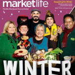Market-Life-Issue-7